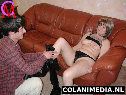 colanimedial.nl-young-vs-mature-150-1
